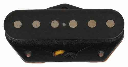 Seymour Duncan STL52 Five-Two, Lead, Brückenposition