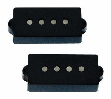 Seymour Duncan SPB-1 Vintage PU for P-Bass®