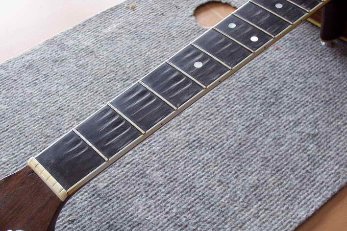 steelstring re fret of martin westerngitarre rall guitars tools. Black Bedroom Furniture Sets. Home Design Ideas