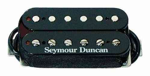Pickups - Luthier - Rall Guitars & Tools