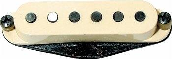 Seymour Duncan Antiquity Pickup Strat® Custom, Brückenposition