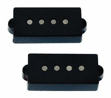 Seymour Duncan SPB-2  Hot PU for P-Bass®