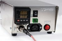 PID Temp-Controller for Heat Mats - HC-I