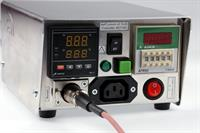 PID Temp-Controller + Timer for Heat Mats - HC-II