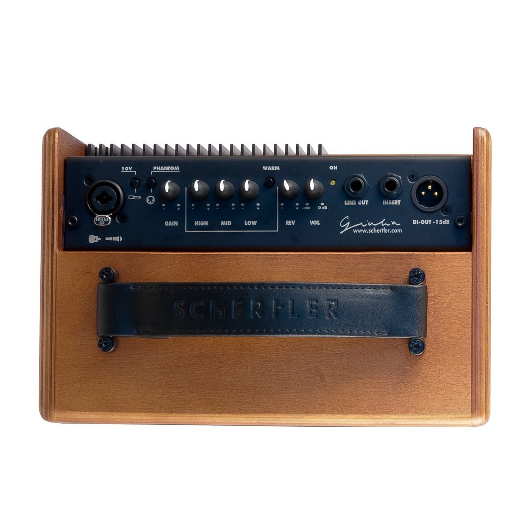 TOOLS amp TEMPLATES