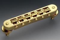 Schaller GTM Bridge Gold Revers