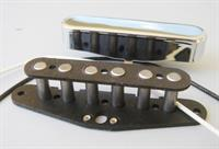 Pickup Winding Kit Tele neck