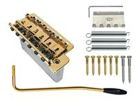Kluson Tremolo TV10G gold