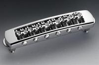 Schaller STM bridge chrome Non Revers