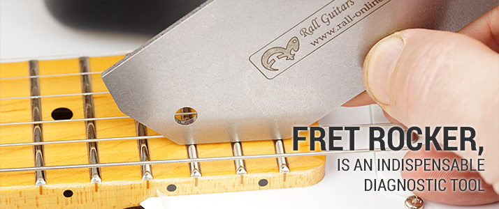 Go to Fret Rocker Products