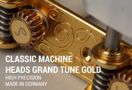 Go to Classc Machine Heads Grand Tune Gold Products
